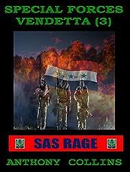 SAS RAGE! SPECIAL FORCES VENDETTA (3)