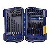 Kobalt - DTC-21040 - Drill and Drive Set by Kobalt