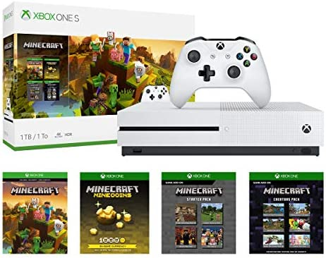 Best Xbox One Game Deals