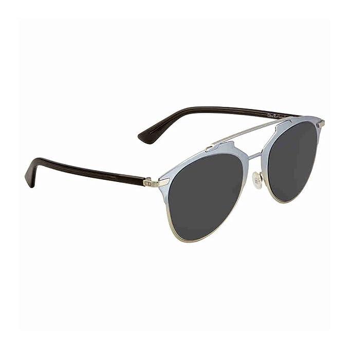 Christian Dior Diorreflected IR TK1, Gafas de Sol para Mujer ...