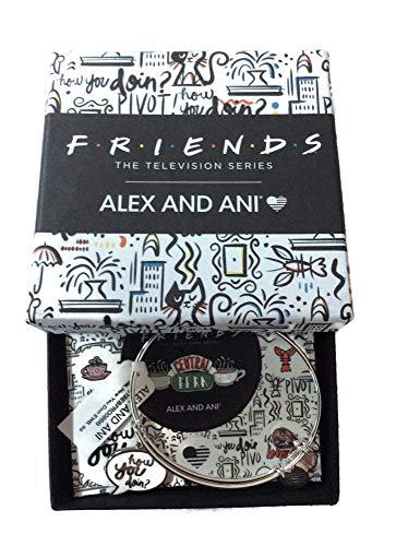 Alex and Ani Women