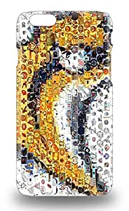 For Iphone 6 Protector 3D PC Case NHL Buffalo Sabres Logo Phone Cover ( Custom Picture iPhone 6, iPhone 6 PLUS, iPhone 5, iPhone 5S, iPhone 5C, iPhone 4, iPhone 4S,Galaxy S6,Galaxy S5,Galaxy S4,Galaxy S3,Note 3,iPad Mini-Mini 2,iPad Air )