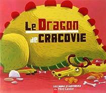 Le Dragon de Cracovie par Ivanovitch-Lair