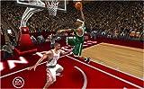 NBA Live 08 - Xbox 360
