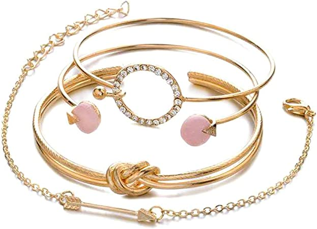 lot bijoux cadau femme noel