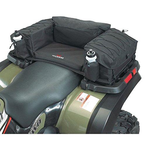 MadDog Gear ATV Rear Padded Bottom Bag (Atv Gear Bags)