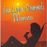 : Mimosa