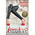 Four Chambers: Power of the Matchmaker