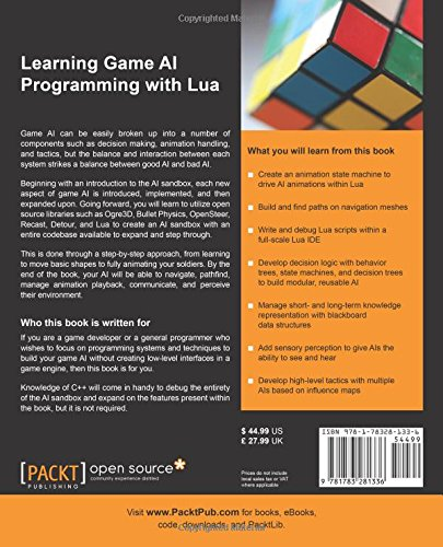 Best Ai Books For Beginners