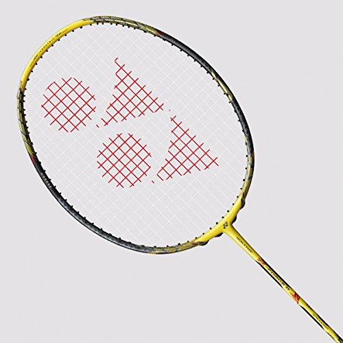 Yonex Voltric Badminton Racket Unstrung