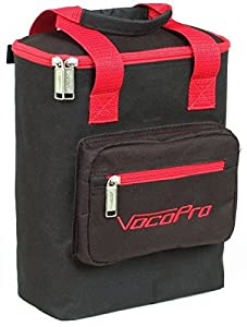 VocoPro BAG-4 Karaoke Accessory