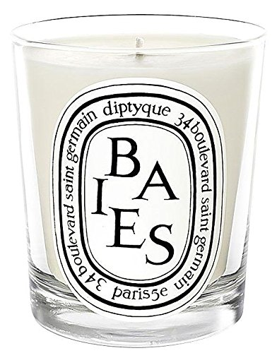 diptyque-baies-candle-65-oz