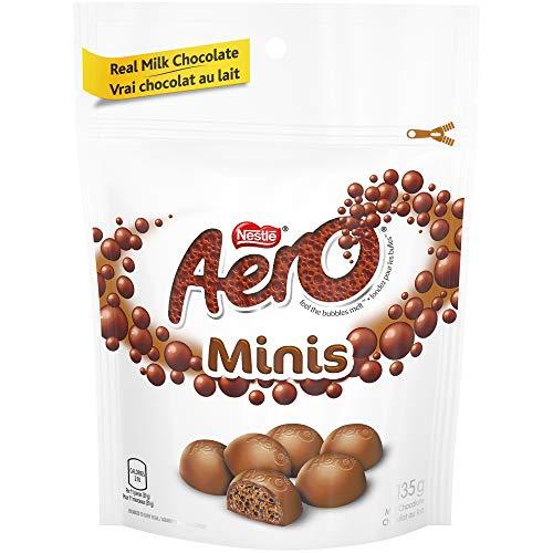 (Nestle Aero Bubbles 135g (4.8oz) )