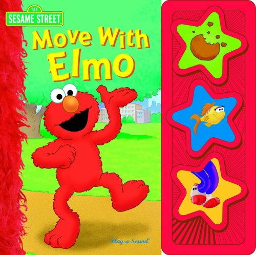 move-with-elmo