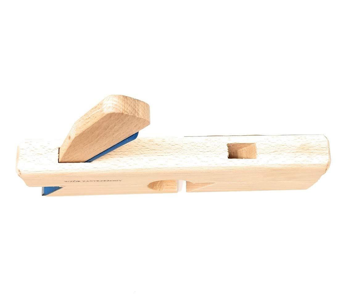 Schlichthobel Holzhobel Einhandhobel Taschenhobel Handhobel Holzhobel Hobel Hobeln Tischler Schreiner Holz Wood Massiv