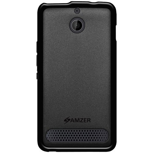 Amzer Pudding Soft Cover Xperia