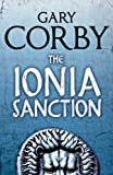 The Ionia Sanction, Gary Corby, 1616952520