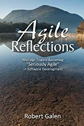 Agile Reflections: Musings Toward Becoming