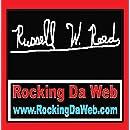 Rockin' Da Web
