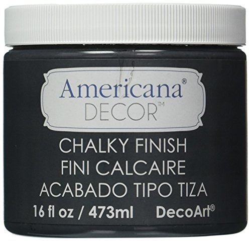 decoart-americana-decor-16-oz-relic-chalky-finish