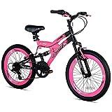 20 Girls Bca Mt20 Mountain Bike Sports Outdoors