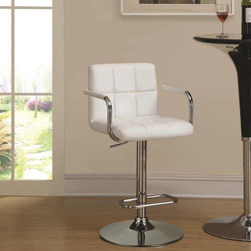 Coaster Home Furnishings Casual Adjustable