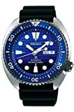 Seiko Prospex SRPC91 SAVE THE OCEAN Special Edition Divers Mens Watch