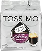 Save up to 35% on Nabob, Maxwell House, & Tassimo