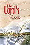 The Lord's Poems, Vanessa Malisa, 1448943418