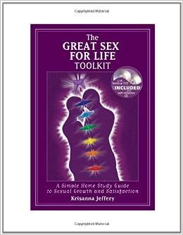 Sex books on cd