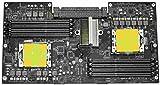 661-5708 Apple Mac Pro Desktop Mid-2010 Dual Processor Board