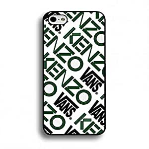 Kenzo Tiger Pattern Theme Phone funda for iPhone 6/iPhone 6S(4.7inch) Kenzo Tiger Pattern Pattern Cover