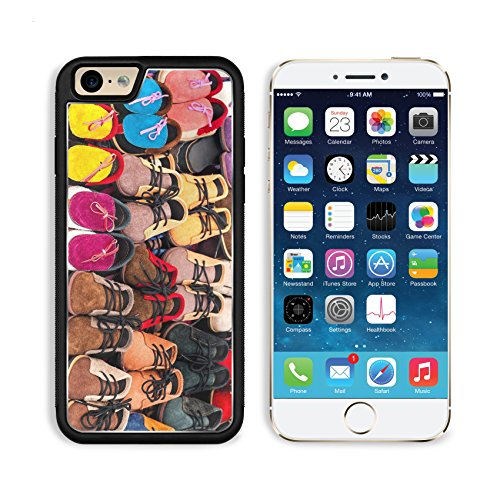 apple-iphone-6-6s-aluminum-case-children-shoes-on-a-sidewalk-shop-image-18707549-by-msd-customized-p