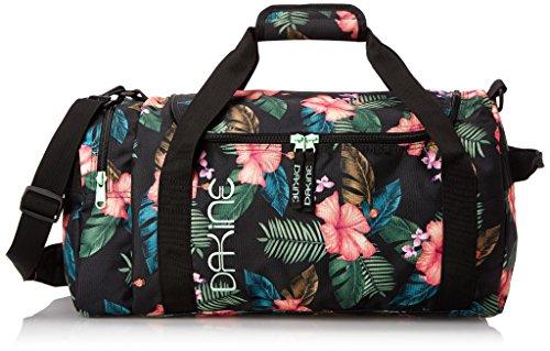 Dakine Women's EQ Bag, Alana, 31-Liter