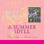 A Summer Idyll | Betty Neels