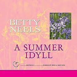 A Summer Idyll