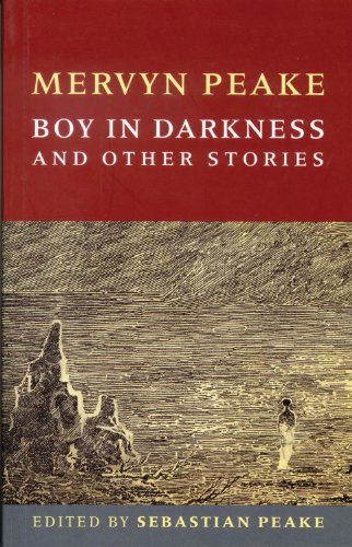 boy-in-darkness-and-other-stories