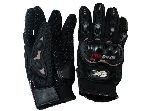 Gsxr1300 Fiber Carbon (Carbon Fiber Black Motorcycle Accessories Motorbike Powersports Racing Gloves Street Bike Gender: Mens/Unisex Size XL For 1999 2000 2001 2002 2003 2004 2005 2006 2007 Suzuki HAYABUSA/GSXR1300)