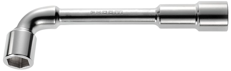 Profils 6 pans x 6 pans FACOM SC.75.6 Cl/é /à pipe 6 mm
