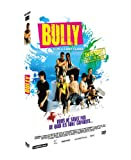 "Afficher ""Bully"""