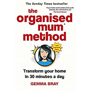 The-Organised-Mum-Method-Transform-your-home-in-30-minutes-a-day-Hardcover--5-Sept-2019