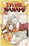 Divine Nanami Vol.13