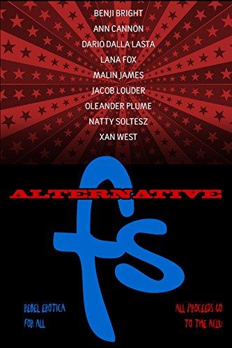 Alternative Fs