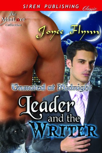 Books by Joyee Flynn