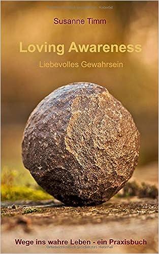 Bildergebnis für Susanne Timm Loving Awareness