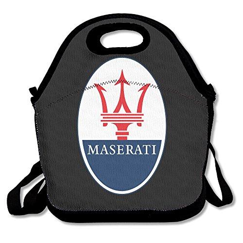 trydoo-maserati-logo-handbag-lunch-bags-snack-bags