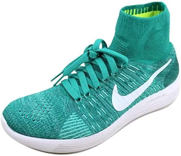 NIKE 818677-301, Zapatillas de Trail Running para Mujer: Amazon.es ...