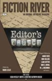 : Fiction River: Editor's Choice (Fiction River: An Original Anthology Magazine) (Volume 23)