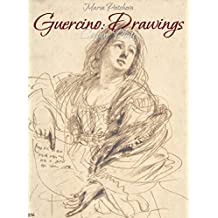Guercino: Drawings Colour Plates