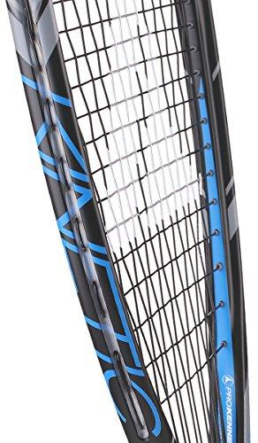 ProKennex 2016 Momentum 170 Racquet